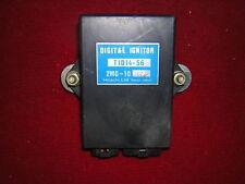 Yamaha FZ750 Genesis 88 Ignitior Unit. Genuine Yamaha. New B90