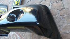 Paraurti anteriore suzuki Jimny dal 1998 al 2005