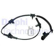 DELPHI (SS20377) ABS Sensor, Drehzahlsensor für OPEL SAAB