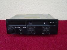 Audi Beta 2 / Philips Oldtimer Autoradio /  CODE-FREI!  ( AU 07 )