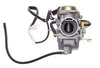 KR VERGASER ATV 250 - 172 MM  ... Carburetor