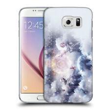 Cover e custodie Per Samsung Galaxy S5 Mini per cellulari e palmari per Samsung argento