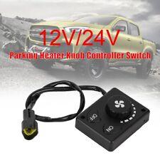 Yuanmei 1pair de gaz de Frein de Voiture P/édale dacc/él/érateur A Accessoires for BMW M2 M3 M4 M5 M6 I3 I8 Gas Pedal Cover Auto Parts