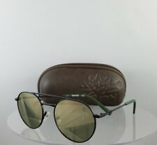 832b66d53d Brand New Authentic Timberland Sunglasses TB9123 02R Polarized Frame 9123