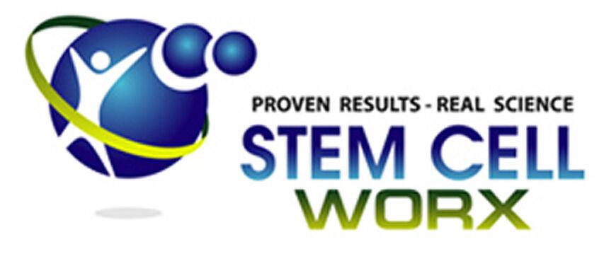 Stem Cell Worx
