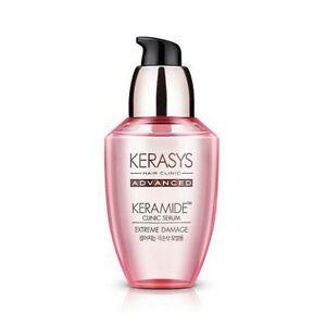 Kerasys Keramide Damage Clinic Serum Keramide Ampoule(Keratin+Ceramide)  70ml