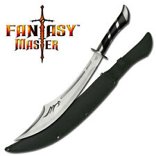 Fantasy Master Short Sword 25 Inch W/Sheath