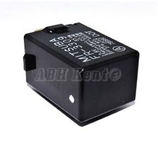 541-Honda Acura (95-03) 3-Pin Flasher Black Relay Mitsuba FR-3309 FR3309 799997