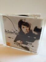 Da EndorPhine Thai Music CD M-150 (gmember)