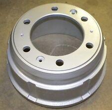 Centric 122.76001 Brake Drum-Premium Drum - Preferred Rear/Front
