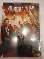 A-TEAM - FILM in DVD - ORIGINALE - visitate il negozio ebay COMPRO FUMETTI SHOP