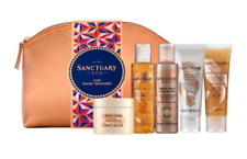 Sanctuary Luxe Travel Treasures Mother`s Day Gift Sets