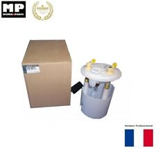 Pompe à carburant D'origine Renault 8200907347 Clio II Clio II Camionnette