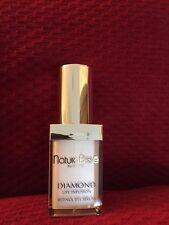 NATURA BISSE DIAMOND LIFE INFUSION RETINOL EYE SERUM 0.5 oz. 15ML  Full Size