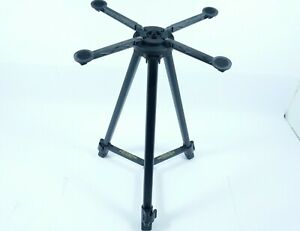 Vertiflex Cyberlegs Portable Laptop Tripod Stand