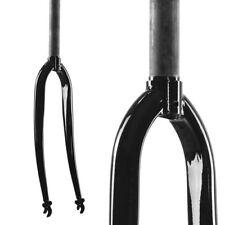 Fahrrad-Gabeln