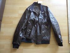 Barbour Raincoat Casual Coats & Jackets for Women