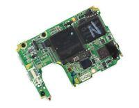Gopro Hero 3 Main Board Motherboard Processor PCB Repair Action Camera