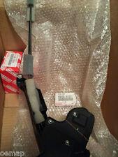 LEXUS LS430 NEW OEM RH FRONT DOOR LOCK ACTUATOR ASSY 69030-50251