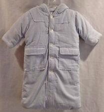 e16254f36c5d Ralph Lauren Snowsuit Unisex Outerwear (Newborn - 5T)