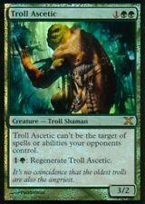 Troll Ascetic FOIL NM | | 10th | Magic MTG