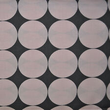 Bloom Disco Dot for Michael Miller, 1/2 yard 100% cotton fabric