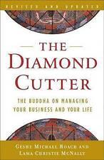 The Diamond Cutter (Paperback book, 2009)