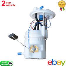 Fuel Pump Assembly For Hyundai Santa Fe 2.7L 3.3L V6 07-09 31110-0W000