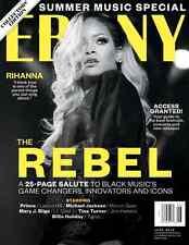 EBONY,Rihanna,Beyonce,Jay-Z,Kanye West,Michael Jackson,Prince,Lauryn Hill,Blige