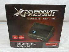 Directed Xpresskit Dlpk Canbus Multi Doorlock Module Kit