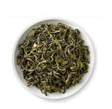 TEAVANA Jeju Island Loose-Leaf (green tea) 2oz/56g -- New & FACTORY Sealed