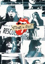The Rolling Stones - Stones in Exile [New DVD] Digipack Packaging, Dolby