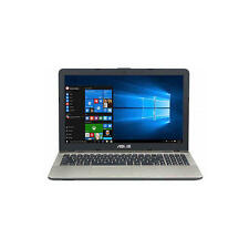 Portátiles y netbooks Windows 10 ASUS HDMI