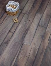 Egger Antique Used Wood Rustic laminate Flooring Packs Click 20 Year Warranty