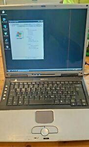 Maxdata Maxdata NB Pro Laptop/Notebook