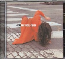 DEUS - THE IDEAL CRASH - CD (COME NUOVO)