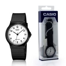 Casio Analog Casual Wristwatches
