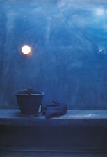 Lampada da parete Mini Glo-Ball C/W, firmata Flos