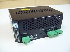 MICHAEL RIEDEL RPL2410 E POWER SUPPLY - USED - FREE SHIPPING