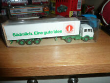 WIKING MB Diecast Vehicles, Parts & Accessories