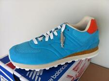NEW BALANCE BEGINS 8.5 GONE FISHING NEW solebox hanon colette la mjc staple tier