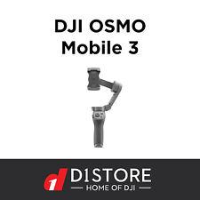 DJI OSMO Mobile 3 - Genuine Australian Stock
