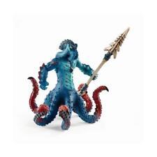 SCHLEICH 42449 - Eldrador - Monsterkrake mit Waffe