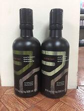 Aveda Men Mens Pure Formance Shampoo 10oz & Conditioner 10oz Set