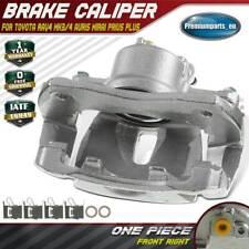Brake Caliper Front Right for Toyota RAV4 3/4 Auris Mirai Prius Plus 4775042090