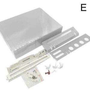 Great Performance Full Housing Shell Cover Case Suitable New For Wii I9P4
