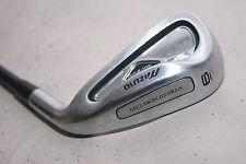 Mizuno MX 900 (Stiff, grafito) hierro 6