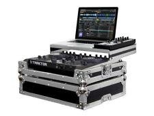 Odyssey Cases FZGSTKS2 Controller Fight Case For Traktor Kontrol S2 DJ Midi New