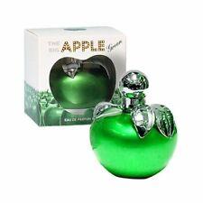The Big Apple Green Apple woda perfumowana 100 ml