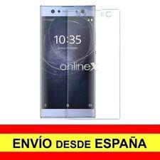 Cristal Templado SONY XPERIA XA2 ULTRA Protector Pantalla Vidrio Premium a3254